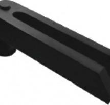 Presilha Modelo UL - Longa